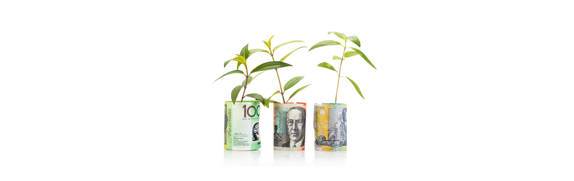Banner-2-australianmoneygrowth-e1