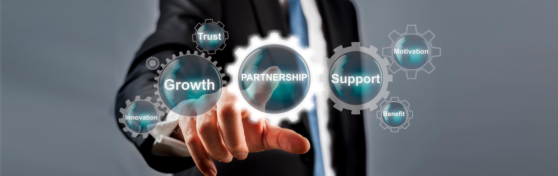 growthpartnershipsupport-banner2
